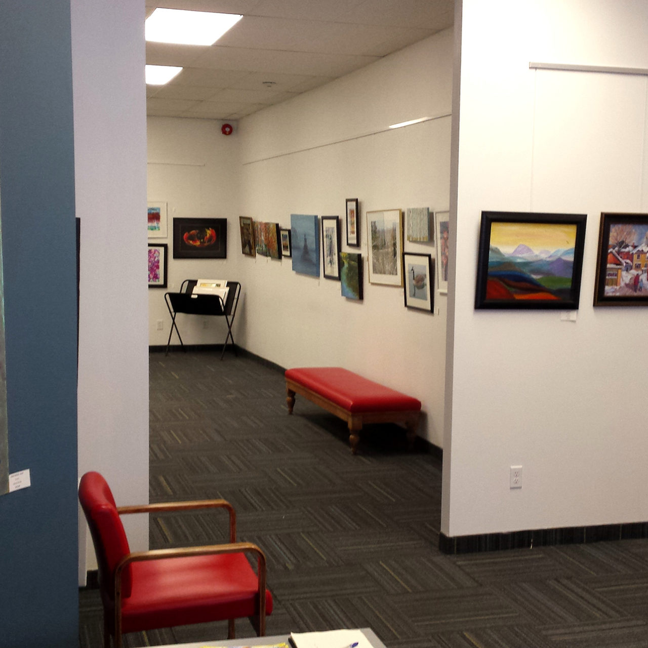 Belleville Art Association