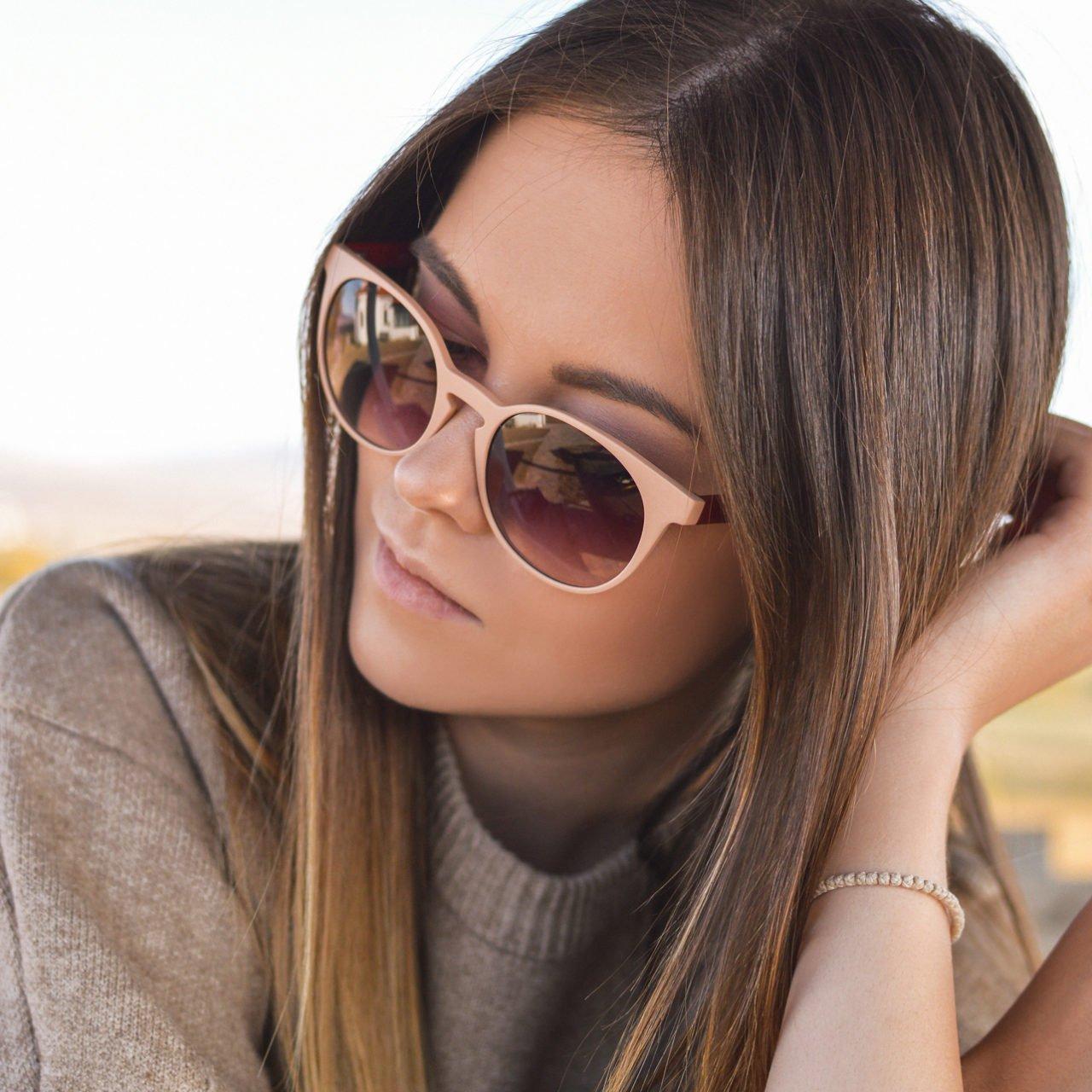 Essenzia Eyewear