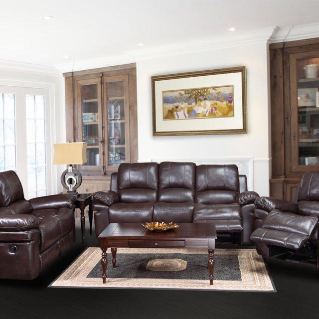 Elite Rug & Furniture Gallery - Photo by Elite Rug & Furniture Gallery.