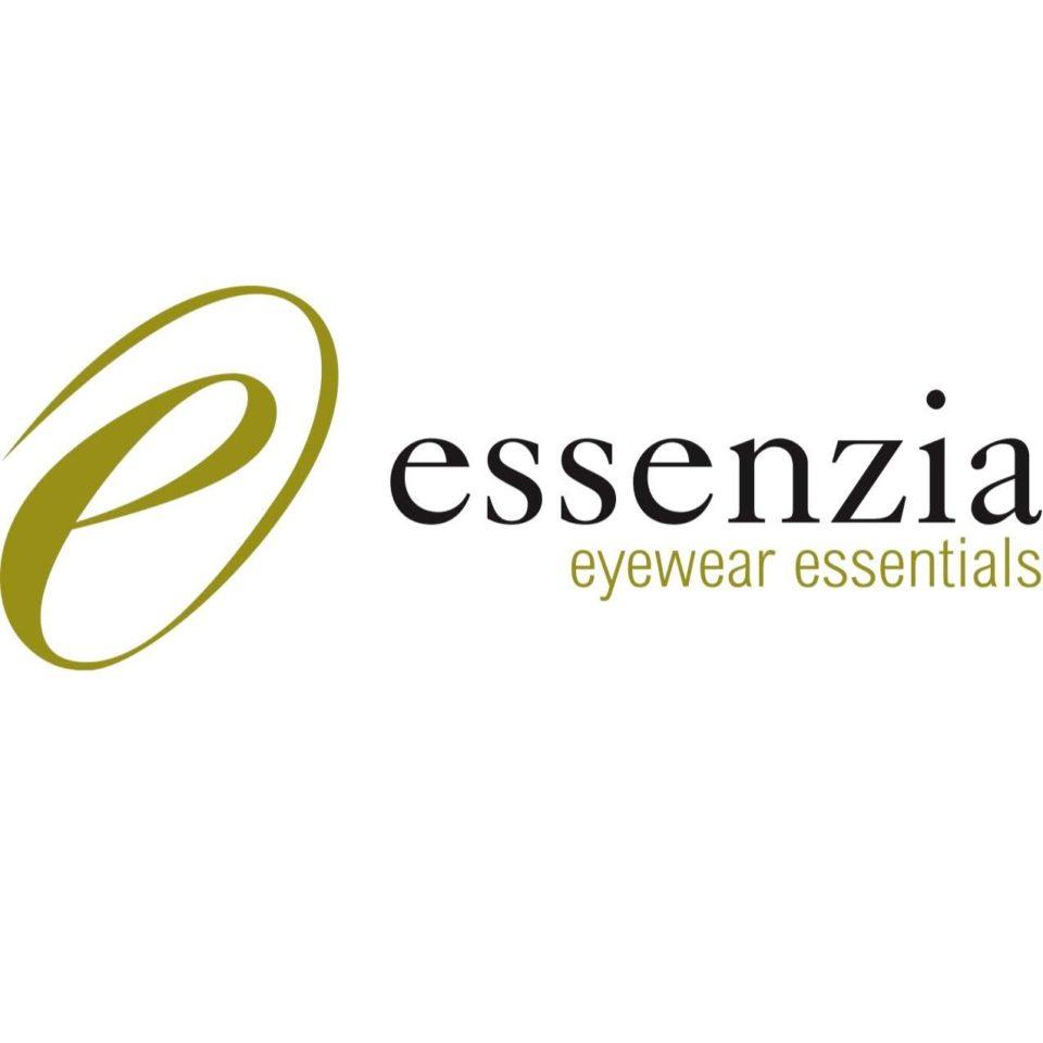 Essenzia Eyewear - Photo by Essenzia Eyewear.