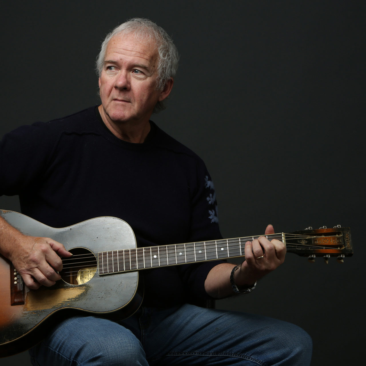 Murray McLauchlan | Belleville