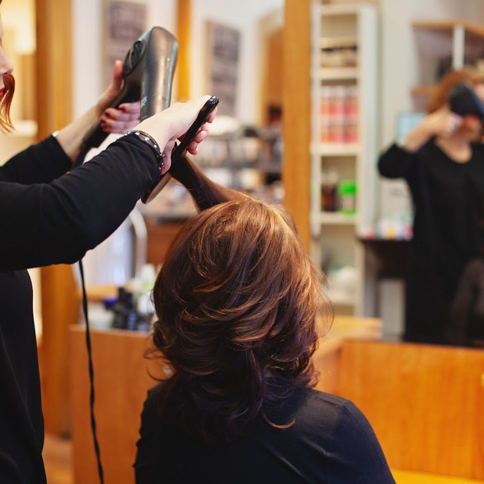 The Cat's Meow Salon and Spa - Photo by The Cat's Meow Salon and Spa.