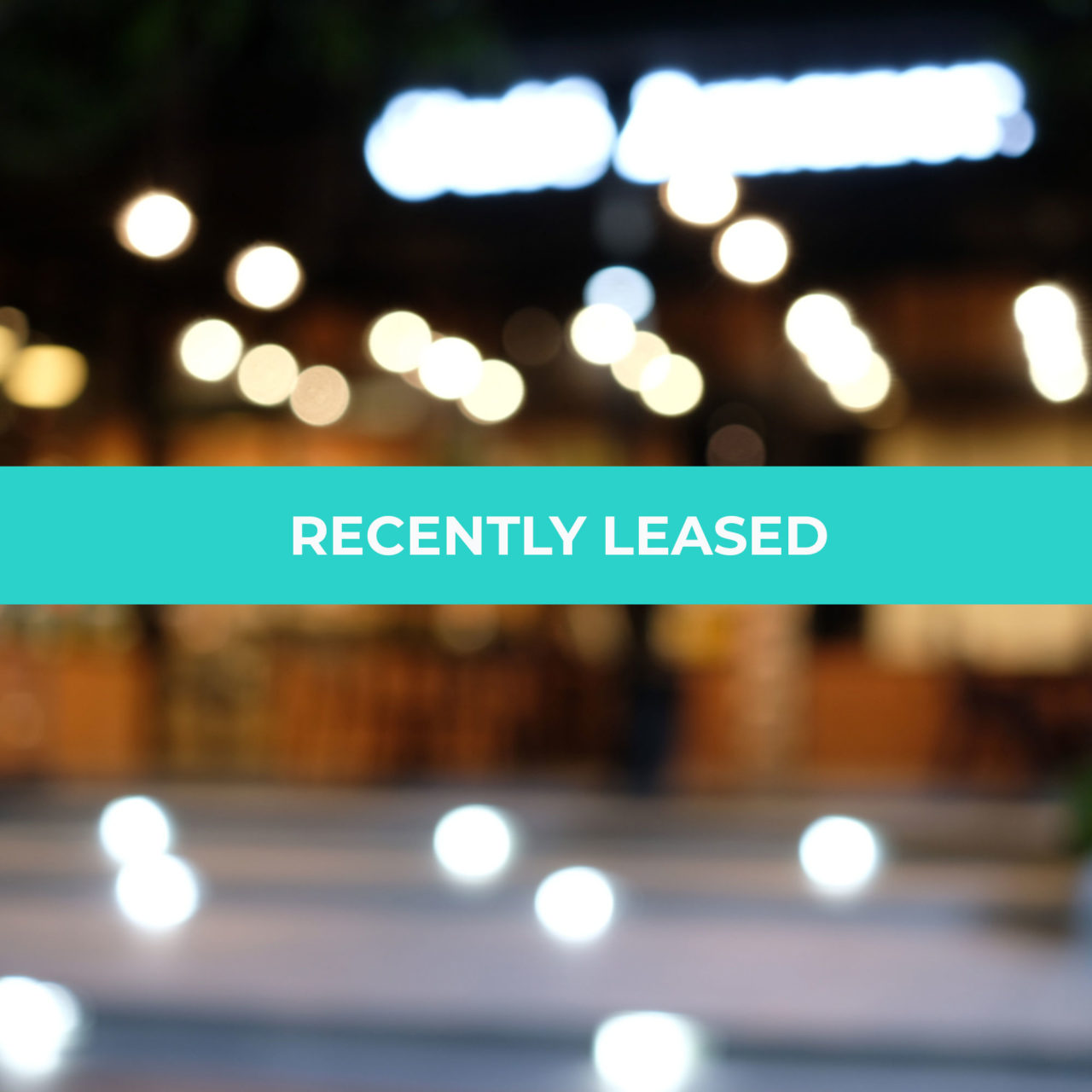 LEASED TO A GREAT TENANT – Bridgefront Tower Professional Suite 301