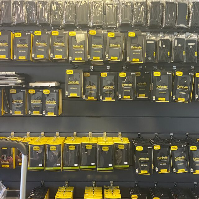 Quinte Cell Phone & Tablet Repair - Photo by Quinte Cell Phone & Tablet Repair.