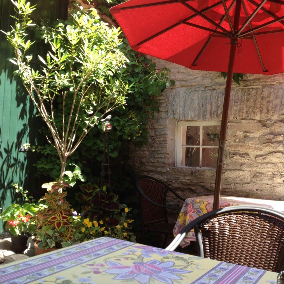 Paulo's Italian Trattoria - Photo by Paulo's Italian Trattoria.